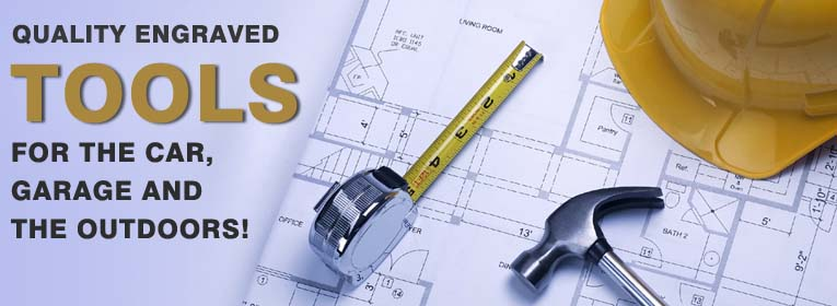 Tools & Toolkits