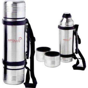 Maxx Global Concepts Hot/Cold Flask