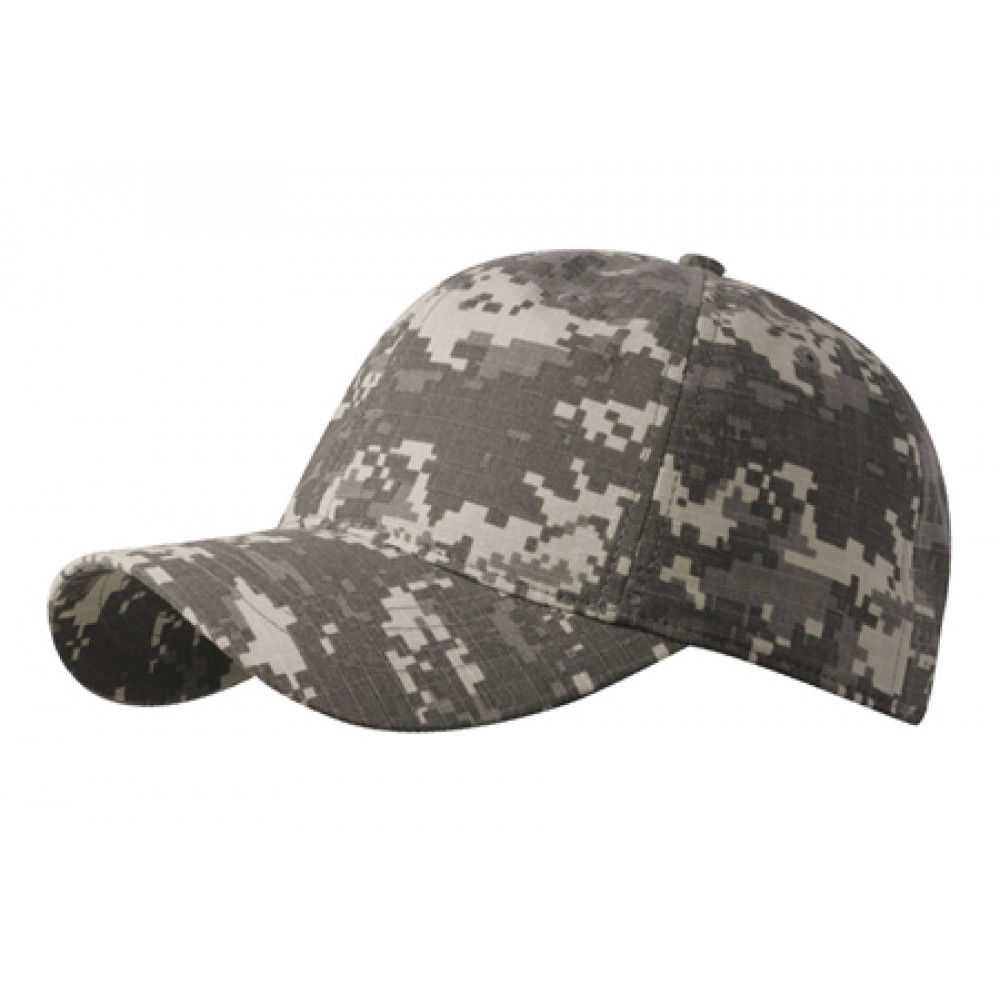 Maxx Global Concepts MGC124 - Digital Camo Ball Cap d85b565b229